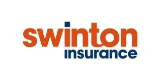 swinton insurance stop smoking case study